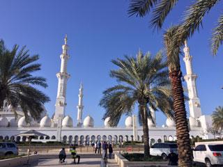 abudhabi_20180217-11.jpg