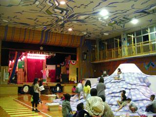 akasaka_20081005-3.jpg