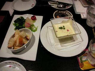 akasaka_20081005-5.jpg