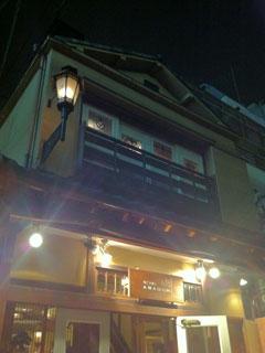 akasaka_20110505-02.jpg