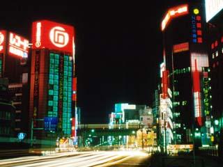 akihabara_19910416-1.jpg