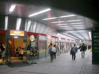 akihabara_20051028-2.jpg