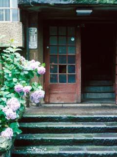 aoyama_19910620-2.jpg
