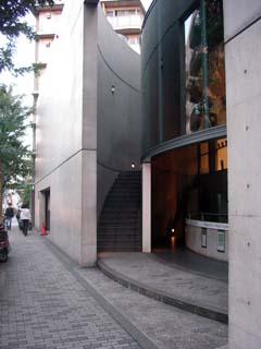 aoyama_20051012-8.jpg