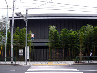 aoyama_20091005-01.jpg