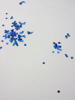 art_20090307-01.jpg