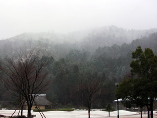 azuchi_20090110-1.jpg