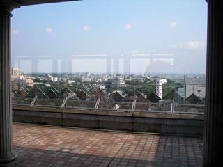 chiba_20070825-1.jpg