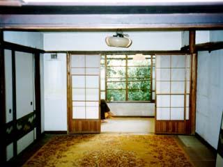 daikanyama_19960812-3.jpg