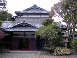daikanyama_20030118-1.jpg