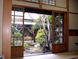 daikanyama_20030118-3.jpg