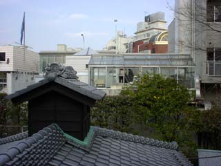 daikanyama_20030118-4.jpg