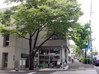 daikanyama_20050705-1.jpg