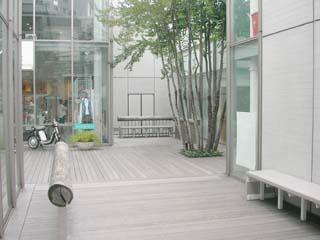 daikanyama_20050909-2.jpg
