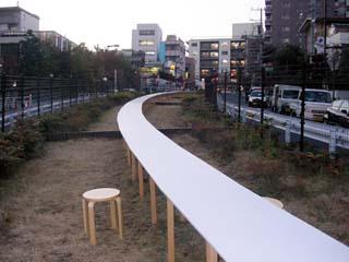 daikanyama_20051122-1.jpg