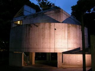 daikanyama_20080517-3.jpg