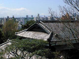 daikanyama_990322-1.jpg