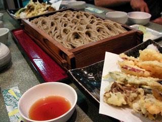 echigotsumari_20090829-01.jpg