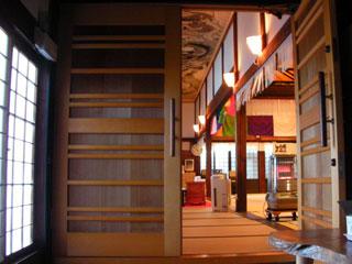 gifu_20100207-1.jpg
