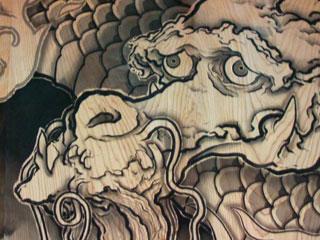 gifu_20100207-2.jpg