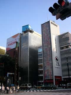 ginza_20060803-1.jpg