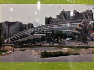 hongkong_20190102-02.jpg
