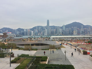 hongkong_20190102-03.jpg