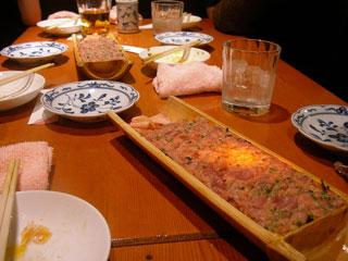 ichikawa_20080119-1.jpg