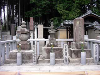 jyakuchu_20070512-00.jpg