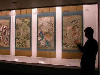 jyakuchu_20070512-03.jpg