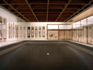 jyakuchu_20070512-06.jpg