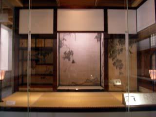 jyakuchu_20070512-08.jpg
