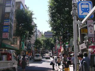 kagurazaka_20070616-1.jpg