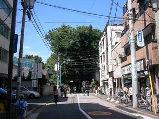 kagurazaka_20070616-3.jpg