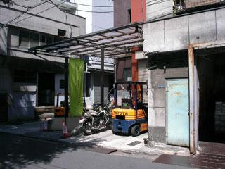 kagurazaka_20070616-4.jpg