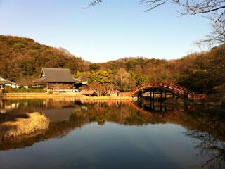 kanazawabunko_20110122-02.jpg