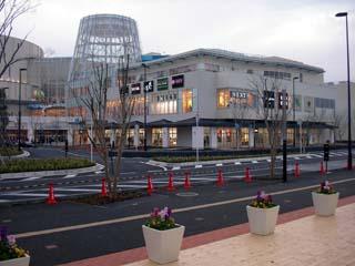 kashiwanoha_20061216-1.jpg