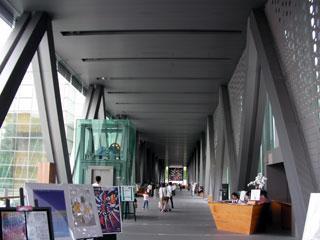 kiba_20080628-1.jpg