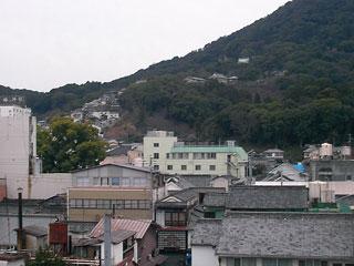 kotohira_20080128-01.jpg