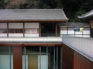 kotohira_20080128-05.jpg