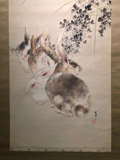 kyobashi_20170330-06.jpg