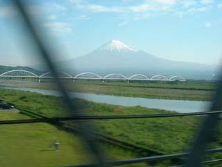 kyoto_20070512-01.jpg