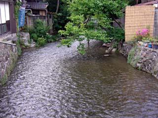 kyoto_20070512-04.jpg