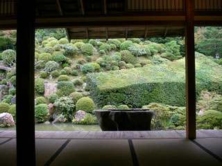 kyoto_20071027-04.jpg