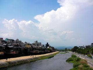 kyoto_20080705-1.jpg