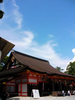 kyoto_20080705-2.jpg