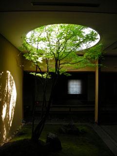 kyoto_20080705-3.jpg