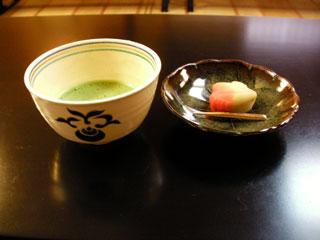 kyoto_20081103-4.jpg