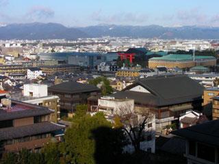 kyoto_20090111-1.jpg