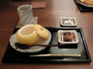kyoto_20090111-5.jpg